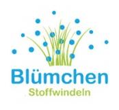 bluemchen