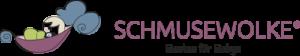 logo_schmusewolke